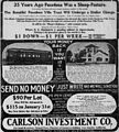 Los Angeles real estate ad (1905).jpg