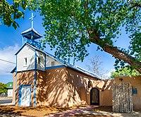 Los Candelarias Chapel 3.jpg