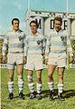 Los pumas 1970.jpg
