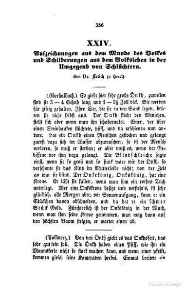 File:Lottich Volksleben Schluechtern.djvu