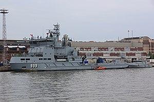 Louhi Eteläsatama 2.JPG