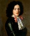 Louis, Count of Vermandois.PNG