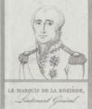 Louis-Francois, marquis de La Rozière.png