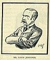 Louis Jennings.jpg