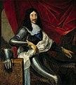 Louis XIII (van Egmont).jpg
