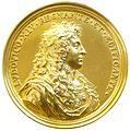 Louis XIV par Varin C des M.jpg