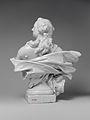 Louis XV MET DP156497.jpg