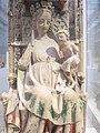 Louvre-Lens Vierge Nevers.jpg