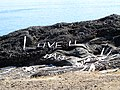Love U Marg (11446043035).jpg