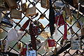 Love locks (7993127387).jpg