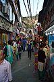 Lower Bazaar - Shimla 2014-05-08 2104.JPG
