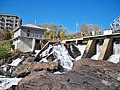 Lower Bracebridge Falls, Bracebridge.jpg