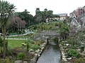 Lower Gardens, Bournemouth - geograph.org.uk - 1055444.jpg