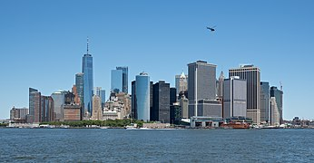 Lower Manhattan from Governors Island (71943).jpg