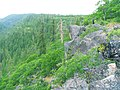 Lower White River Wilderness (8614110893).jpg