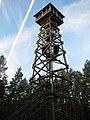 Lozmetejkalna skatutornis 2015-09-26 (3).jpg