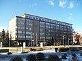 Lučenec - Budova Okresného úradu.jpg