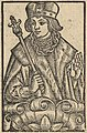 Lubart. Любарт (1578).jpg