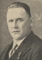 Ludwik Piechoczek powiat rybnicki.png