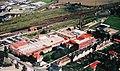 Luftbild Halberstädter Würstchenfabrik.jpg