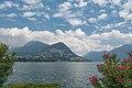 Lugano - panoramio (41).jpg
