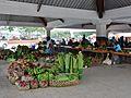 Luganville Market - Sunday Afternoon (30580104844).jpg