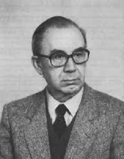 Luigi Amerio Italian electrical engineer and mathematician