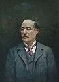 Luigi Crespi.jpg
