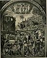 Luini (1902) (14763239761).jpg