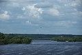 Lukhovitsky District, Moscow Oblast, Russia - panoramio (32).jpg