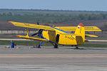 Lukiaviatrans, RA-40252, Antonov An-2R (25979698483).jpg