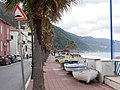Lungomare - panoramio (2).jpg