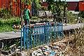 Lupak-Meluas Sabah Water-Supply-Substation 01.jpg