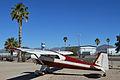 Luscombe 8F 'N9927C' at Ryan Field (14040292715).jpg