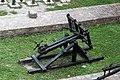 Lutsk Castle 20140831 014.jpg