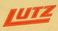 Lutz GmbH.png