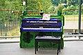 Luxembourg, My Urban Piano 2018 (04).jpg