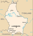 Luxembourg-CIA WFB Map-sv.png