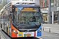 Luxembourg Bus AVL 104 Ligne 9.jpg