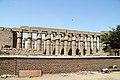 Luxor-Tempel 2016-03-20c.jpg