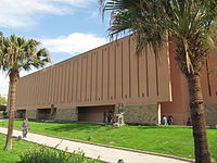 Luxor Museum 2010.jpg