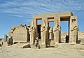 Luxor Ramesseum R03.jpg