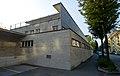 Luzern Dula-Schulhaus side.jpg