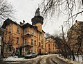 Lviv Lemyka 34 DSC 0717 46-101-0878.jpg