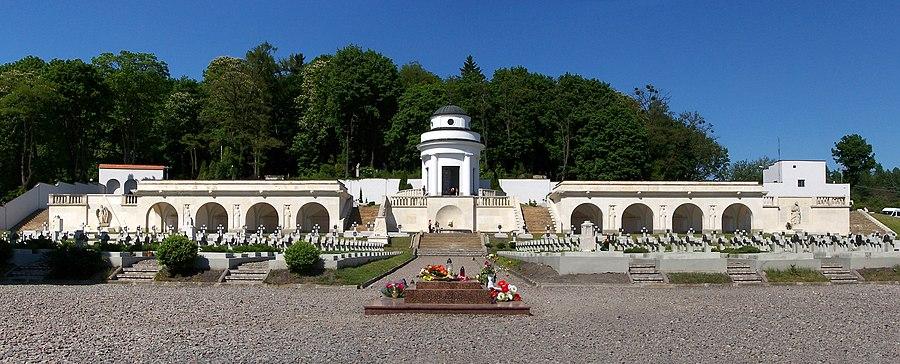 Минкультуры Польши: Снос памятника воинам УПА под Перемышлем является законным - Цензор.НЕТ 8470