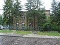 Lwow (Lviv) summer 2017 095.JPG
