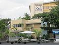 Lycée La Mennais Papeete.JPG