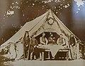 Lyford's Embalming Office, Gettysburg 1863.jpg