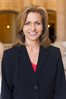 Lynn Jenkins US politician