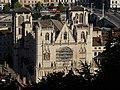 Lyon - Primatiale Saint-Jean.jpg